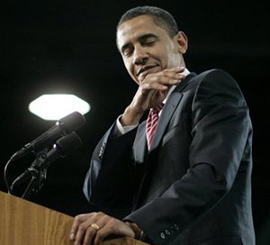 obama_brushoff1
