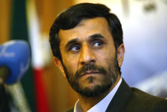 http://uppitywoman08.files.wordpress.com/2008/12/ahmadinejad.jpg