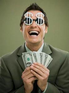 moneyhappiness_vl-vertical