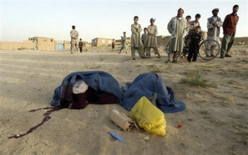 taliban_murder_two_women-afghanistan2
