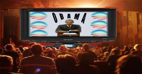 big_bro_obama