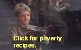 clickforpovertyrecipes