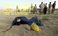 taliban_murder_two_women-afghanistan2side2