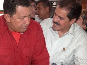 hugo-chavez_jose-serrano2