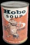 HoboSoup