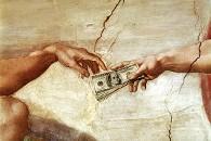 prosperity0909sidebar