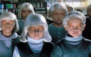 village-of-the-damned-kids1