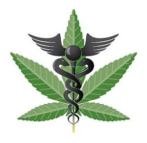 Medical-Marijuana-Card-main_Full