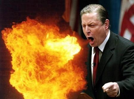 http://uppitywoman08.files.wordpress.com/2010/12/al-gore-29126.jpg