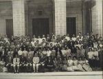 CairoU1959