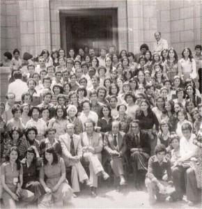 CairoU1978