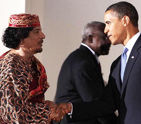 obama-gaddafi-handshake-091709-lg.jpg