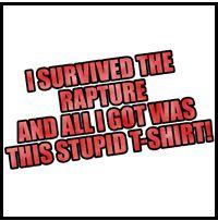RaptureSurvived