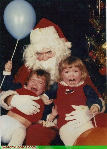 [Image: sketchy-santa-fails-cry-more-its-what-he....jpg?w=468]