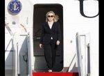powerful Hillary
