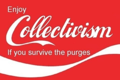 http://uppitywoman08.files.wordpress.com/2012/07/collectivism.jpg