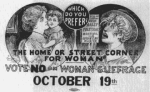 3-anti-suffrage-poster-19132