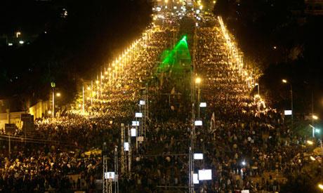 EgyptPalace