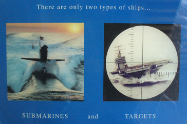 subs_and_targets