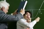 teacherteacher