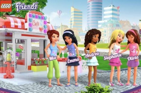 legos-friends1
