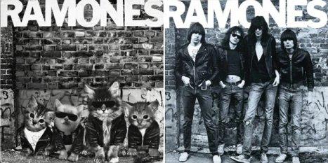 ht-cat-albums-ramones-thg-130130-gma-jpg_170752
