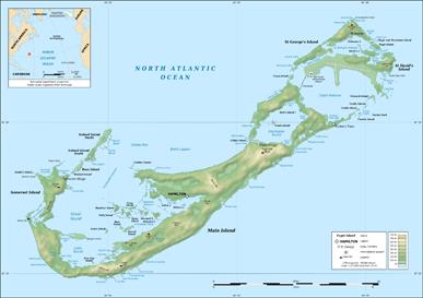 Bermuda_map