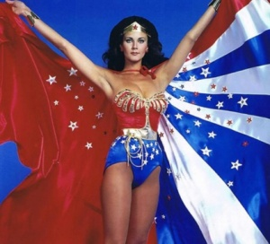 lynda-carter-wonder-woman418