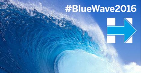 bluewave2016