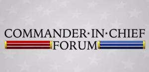 cic_forum