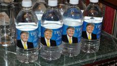 trumpwater2