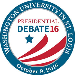 washu-2016-debate-circle