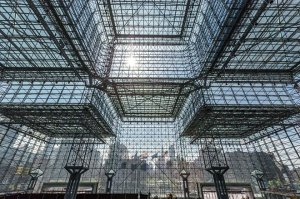 glass-ceiling-javits